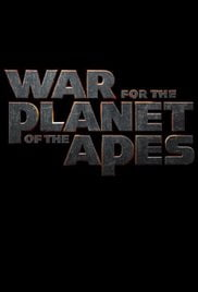war-for-the-planet-of-the-apes-filming-locations-itunes-poster