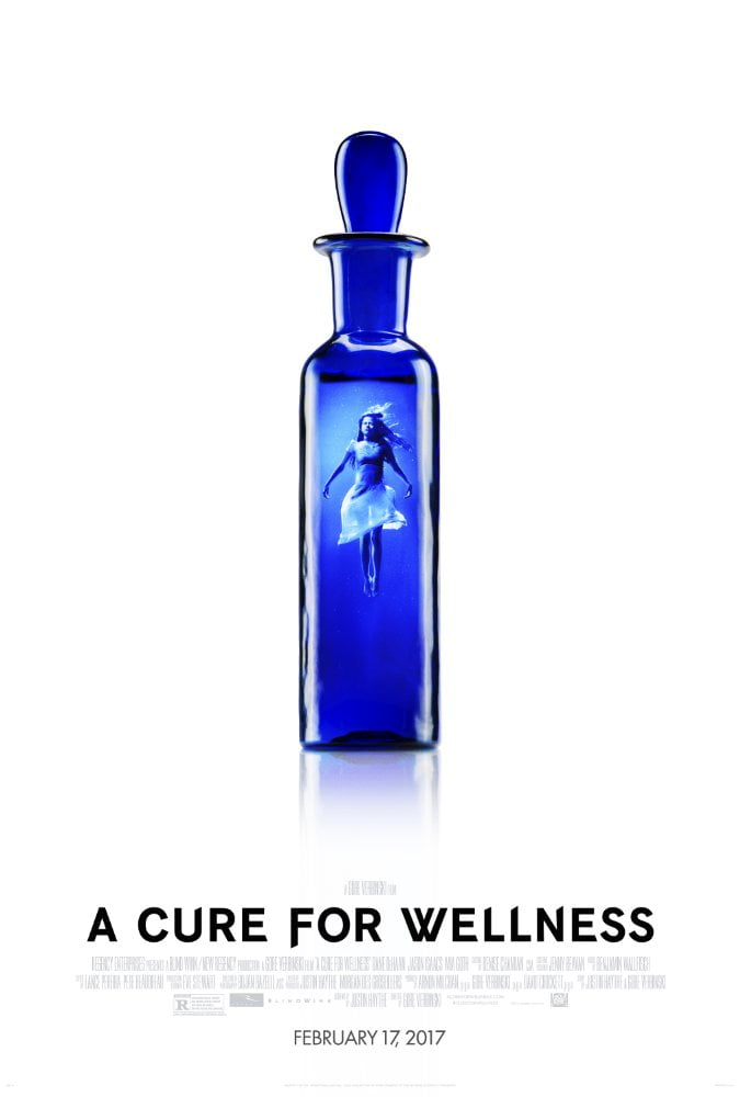 a-cure-for-wellness-filming-locations-poster