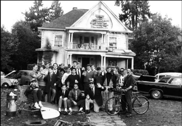 animal-house-filming-locations-delta-house-pic-2