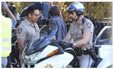 chips-filming-locations-2017-los-angeles