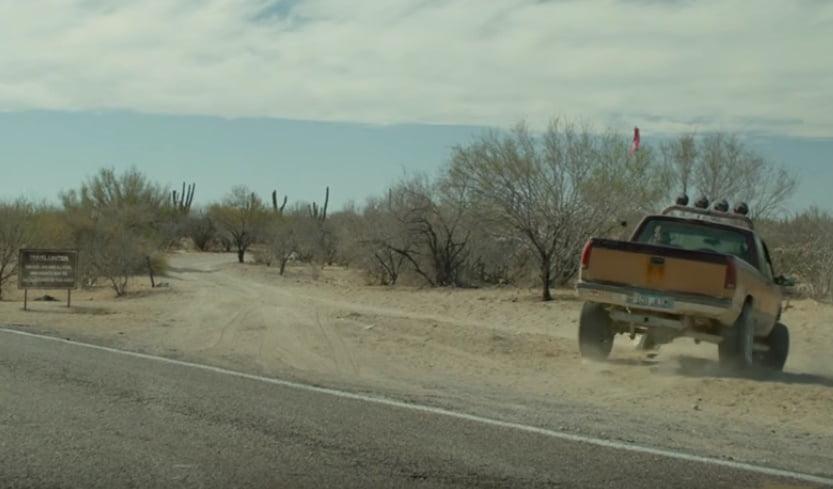 desierto-filming-locations-baja-mexico