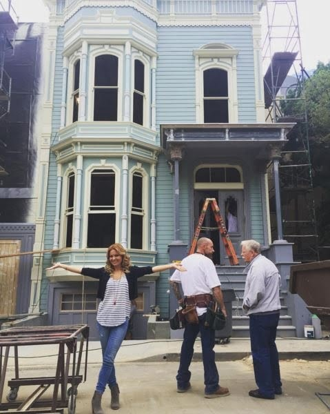 fuller-house-filming-locations-san-francisco