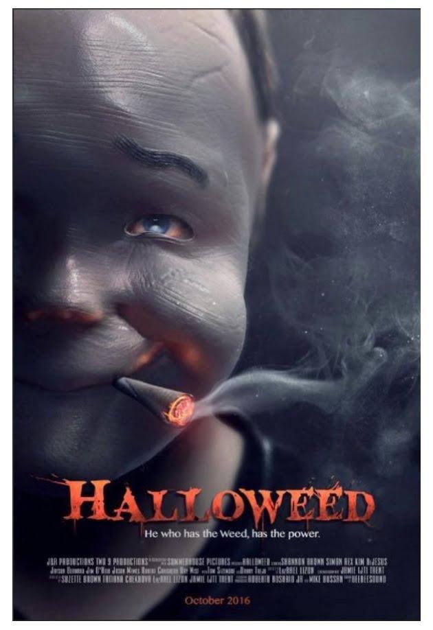 halloweed-filming-locations-2016-movie