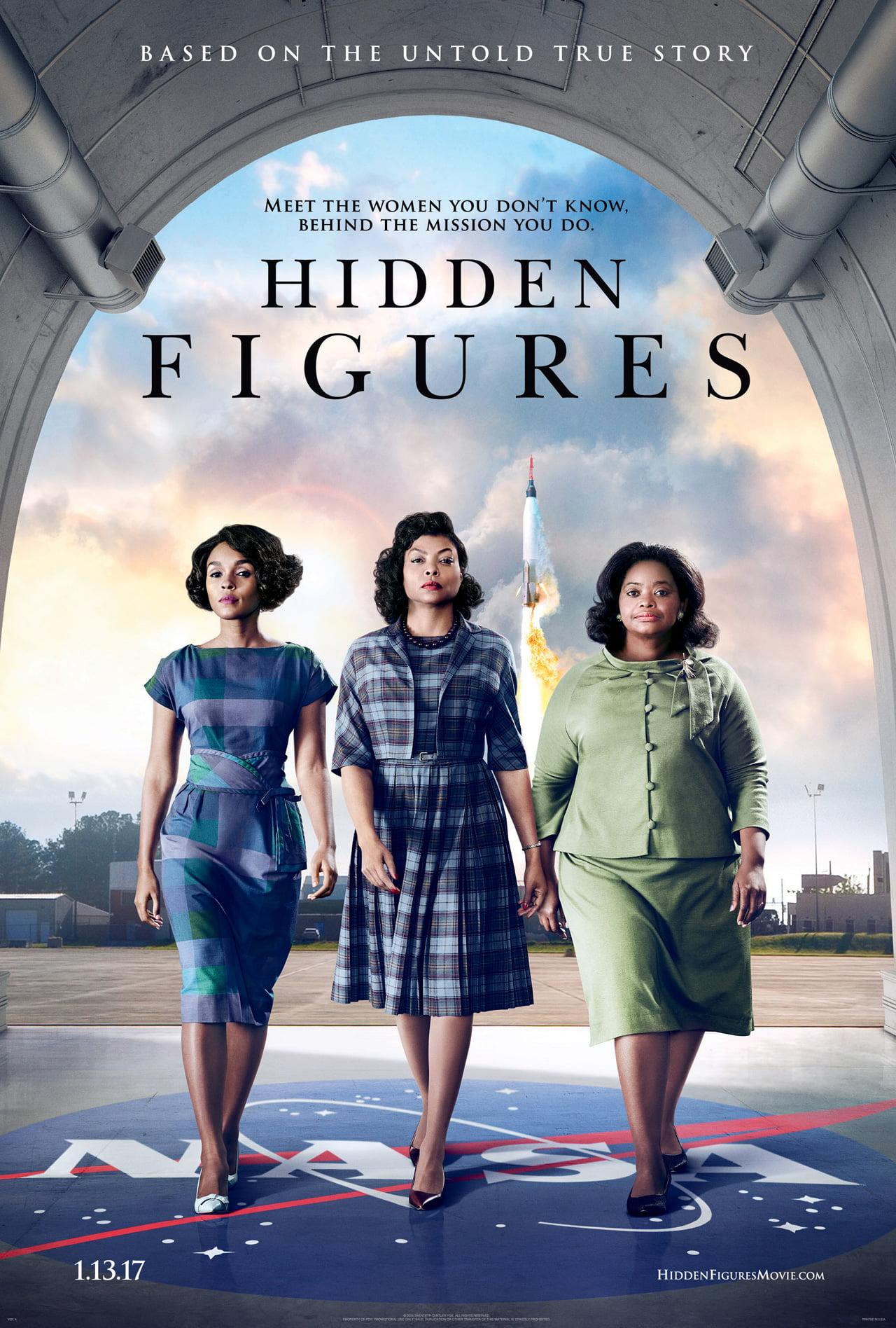 hidden-figures-filming-locations-poster