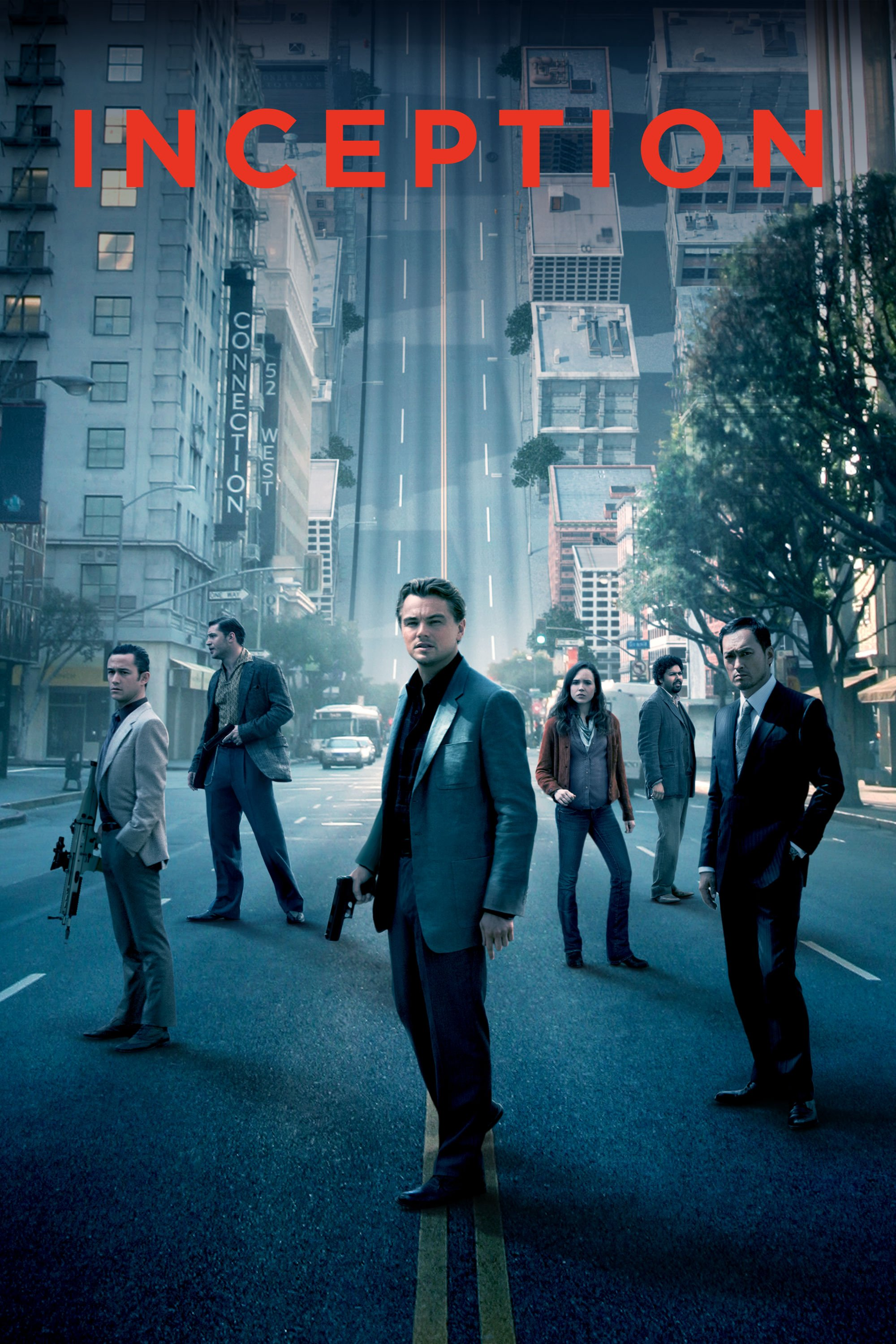 inception-filming-locations-poster