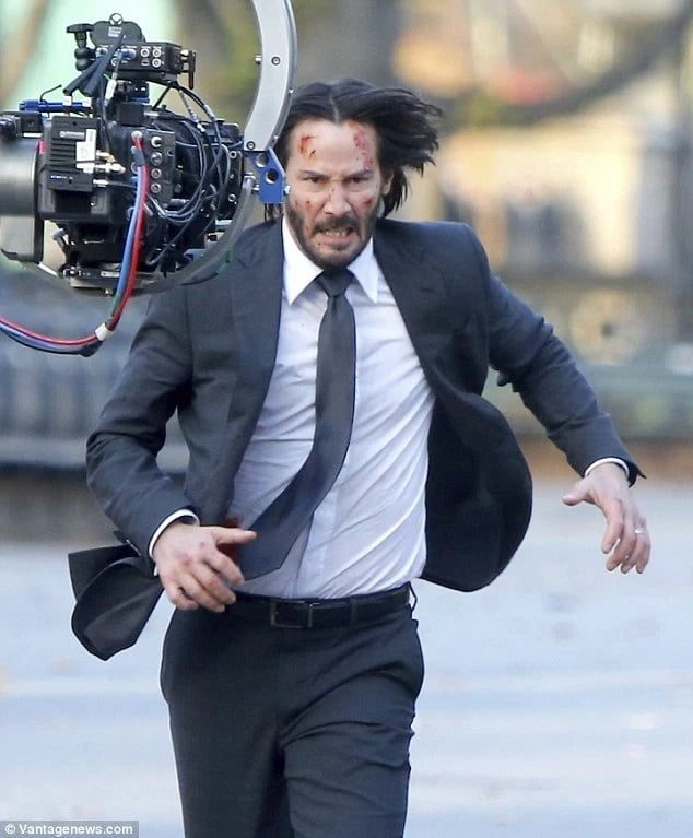 john-wick-chapter-2-filming-locations-new-york-pic1