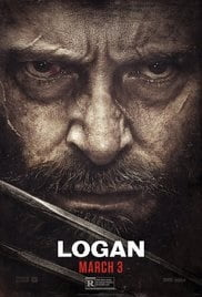 logan-filming locations-poster