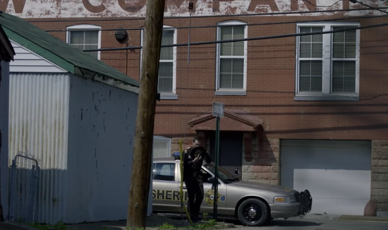 outsiders-filming-locations-pic2