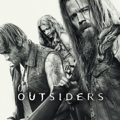 outsiders-filming-locations-poster