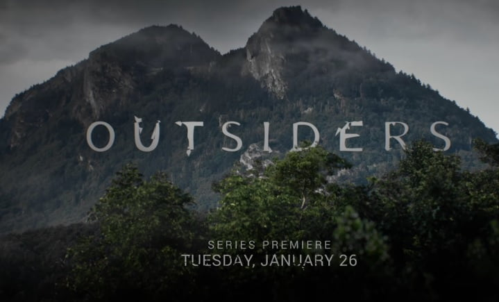 outsiders-filming-locations-the-mountain