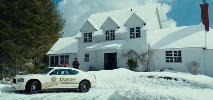 shut-in-filming-locations-canada-house