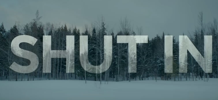 shut-in-filming-locations-canada-woods