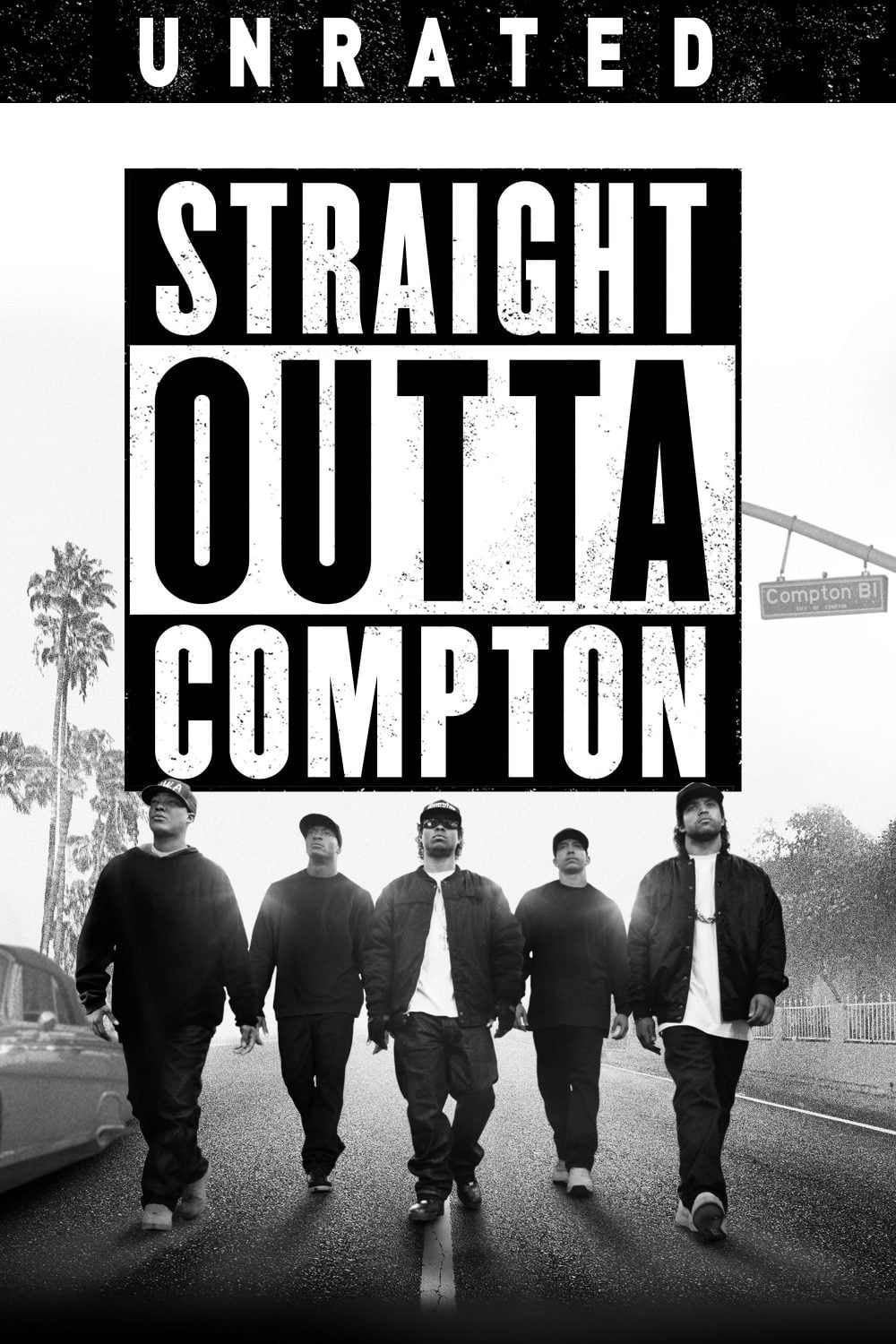 straight-outta-compton-filming-locations-poster