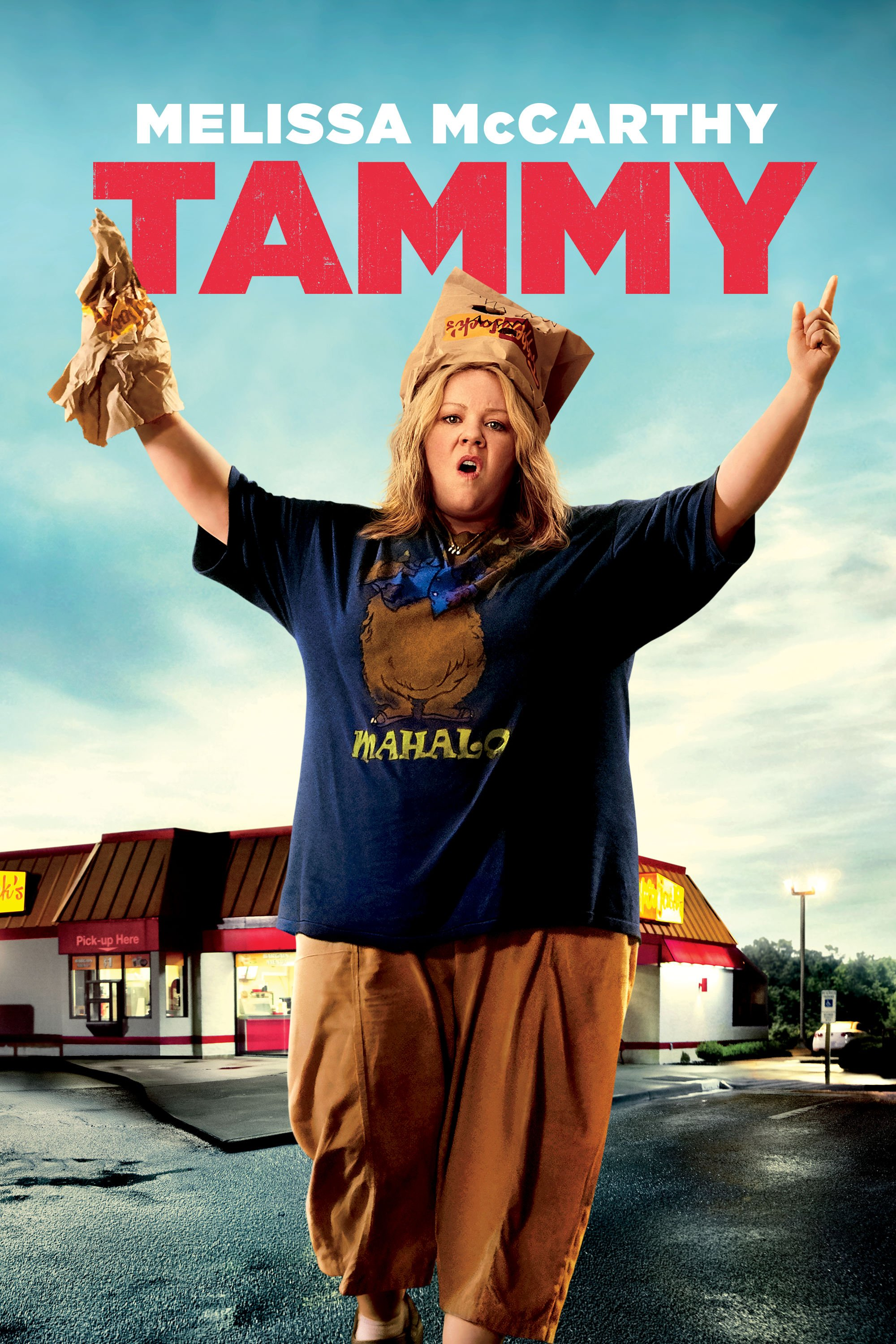 tammy-filming-locations-dvd-poster