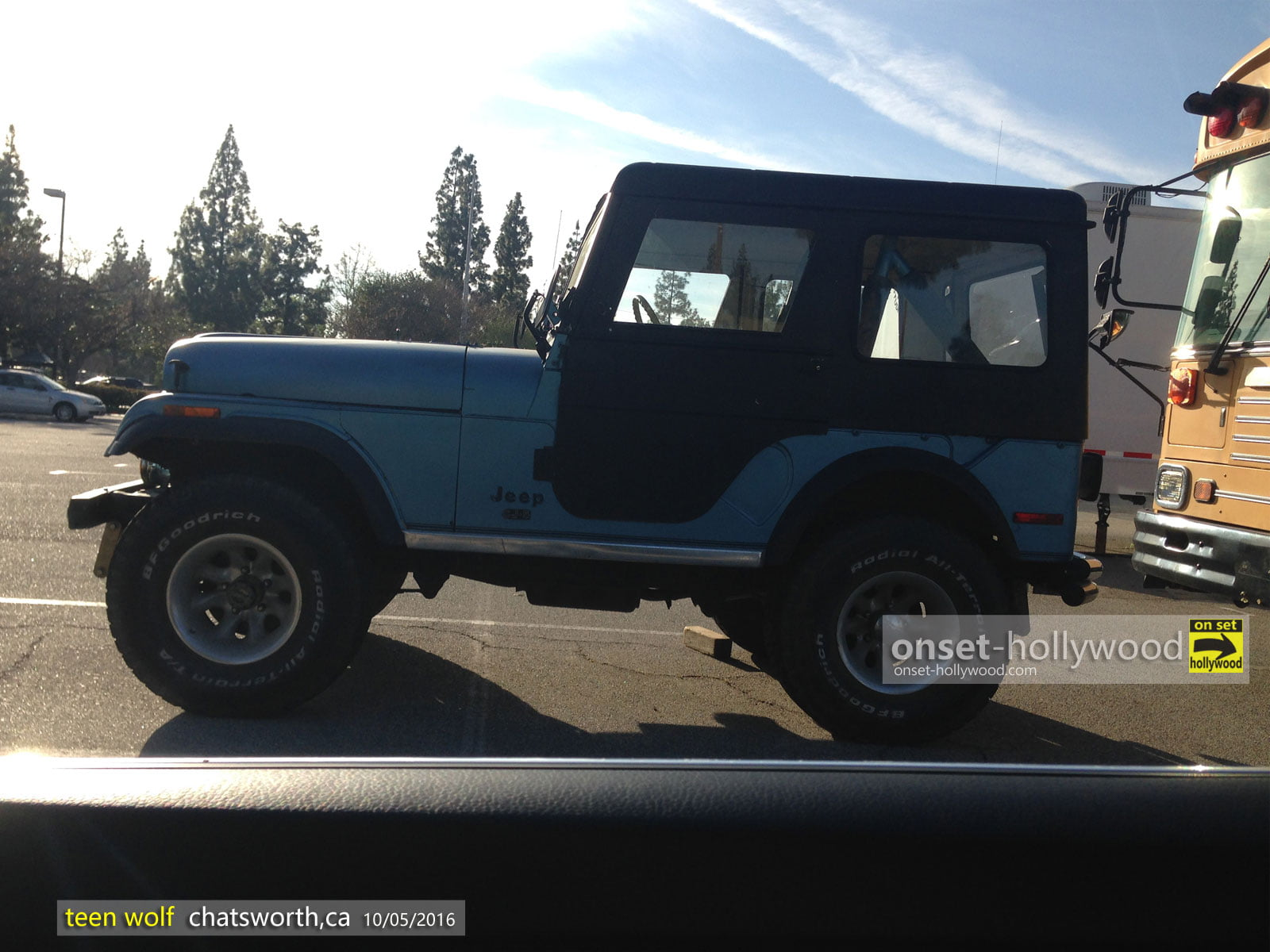 teen-wolf-season-6b-filming-locations-peter-hale-jeep-chatsworth