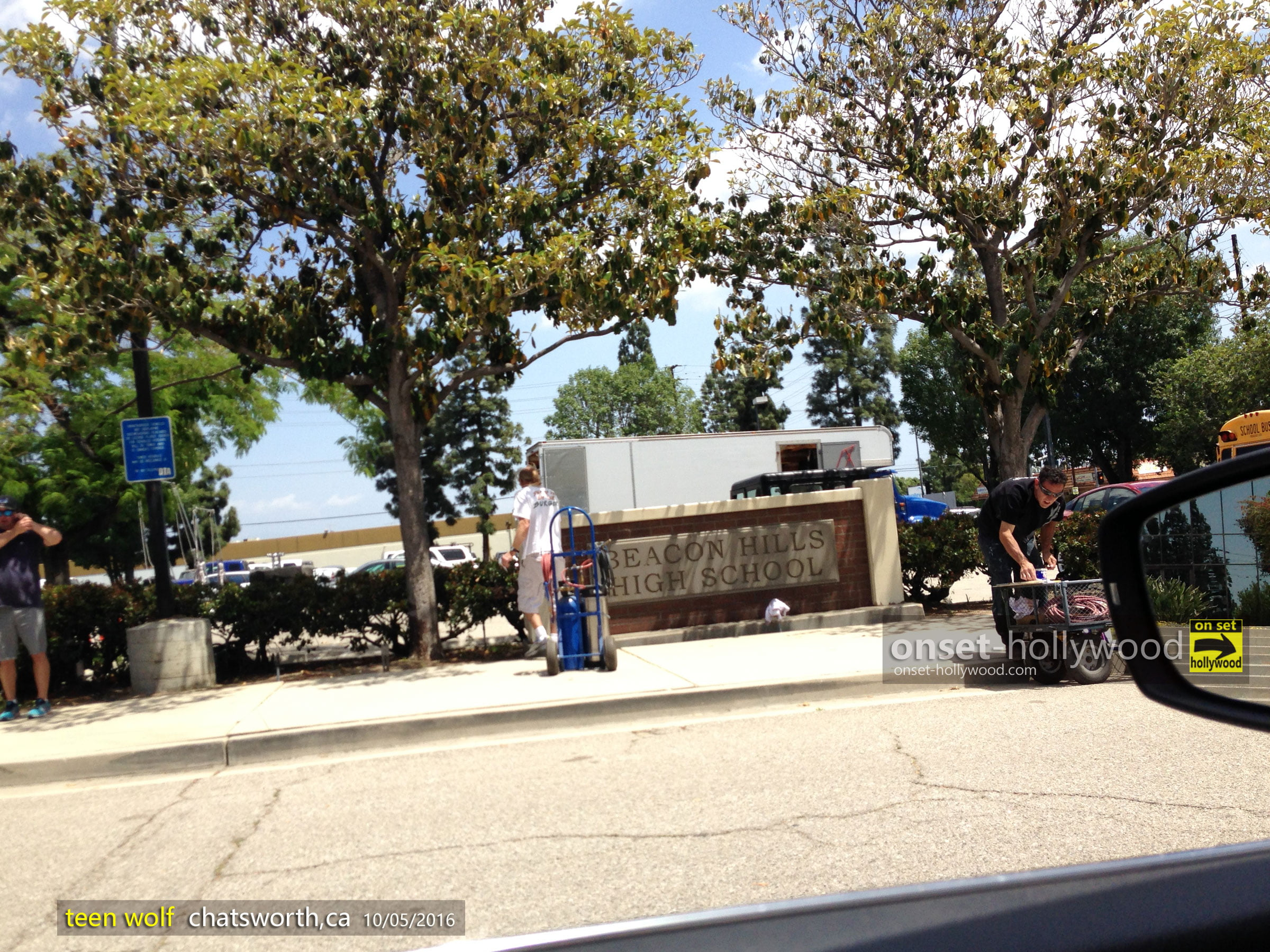 teen-wolf-season-6b-filming-locations-beacon-hills-high-school-chatsworth