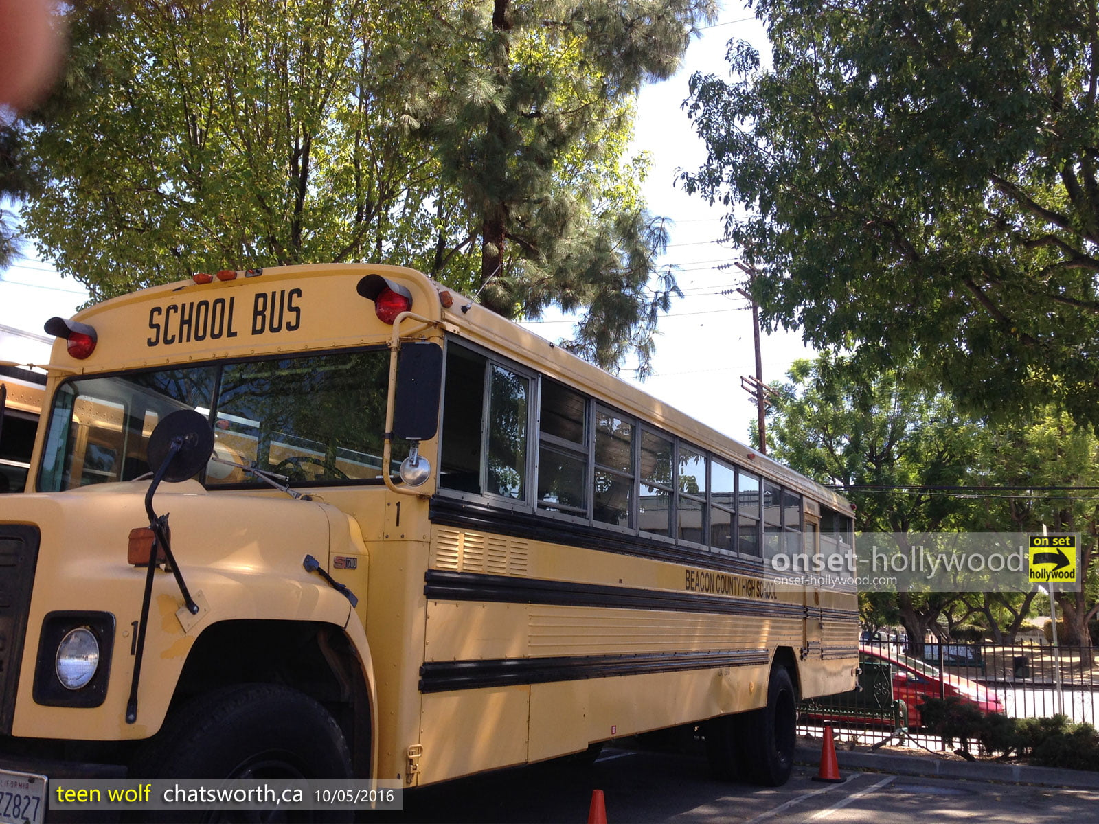 teen-wolf-season-6bteen-wolf-season-6-b-filming-locations-beacon-hills-high-school-bus-chatsworth