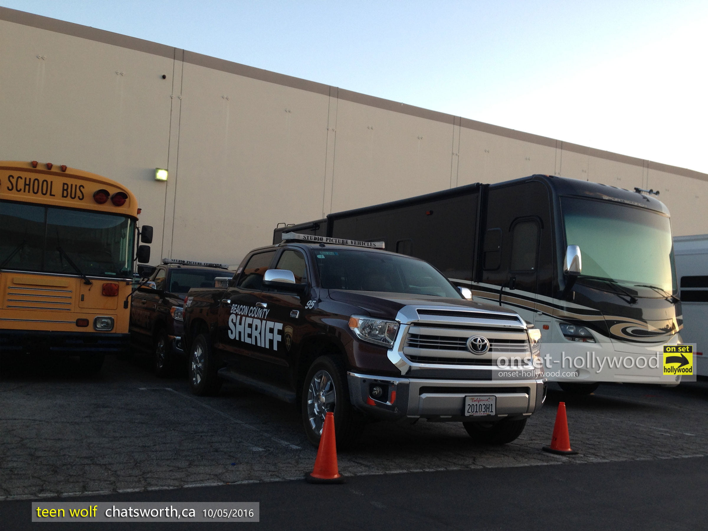 teen-wolf-season-6bteen-wolf-season-6b-filming-locations-beacon-hills-high-school-bus-sheriff-truck-chatsworth