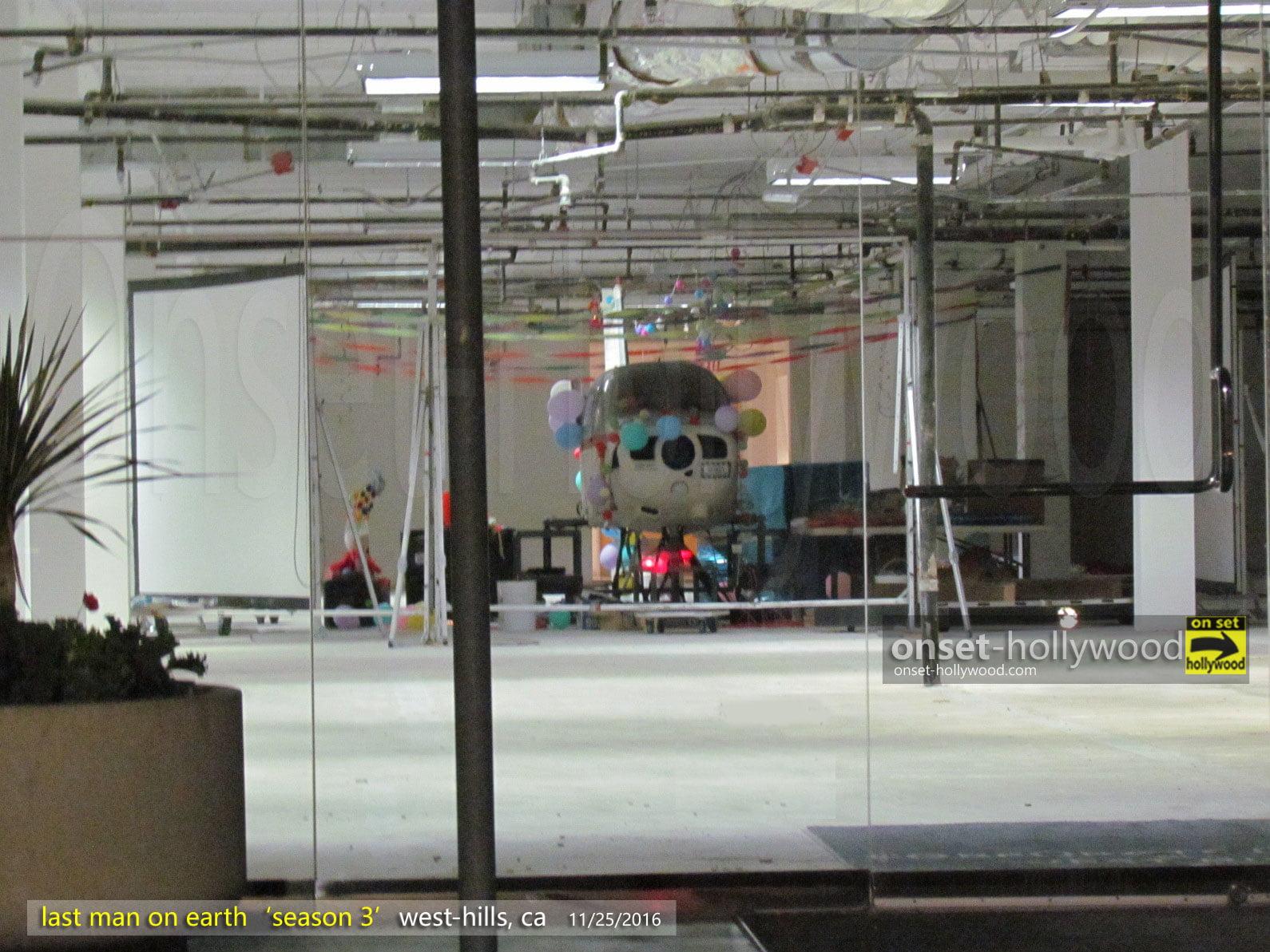 the-last-man-on-earth-season-3-filming-locations-lewis-plane