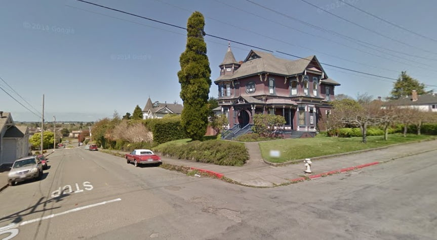 the-love-witch-filming-locations-house-2