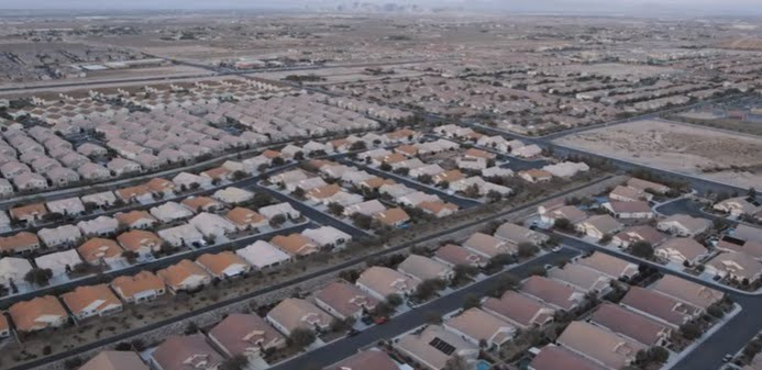 the-thinning-filming-locations-neighborhood