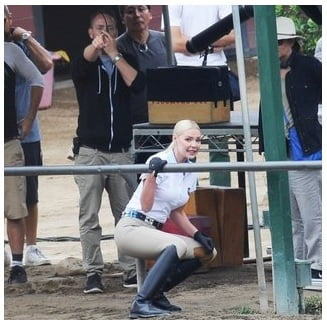 unforgettable-filming-locations-2017-horse-ranch