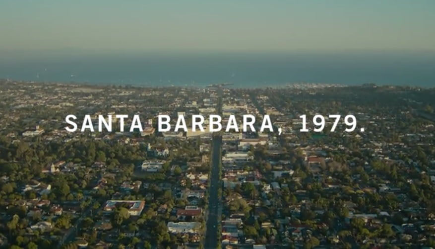 20th-century-woman-filming-locations-santa-barbara-1