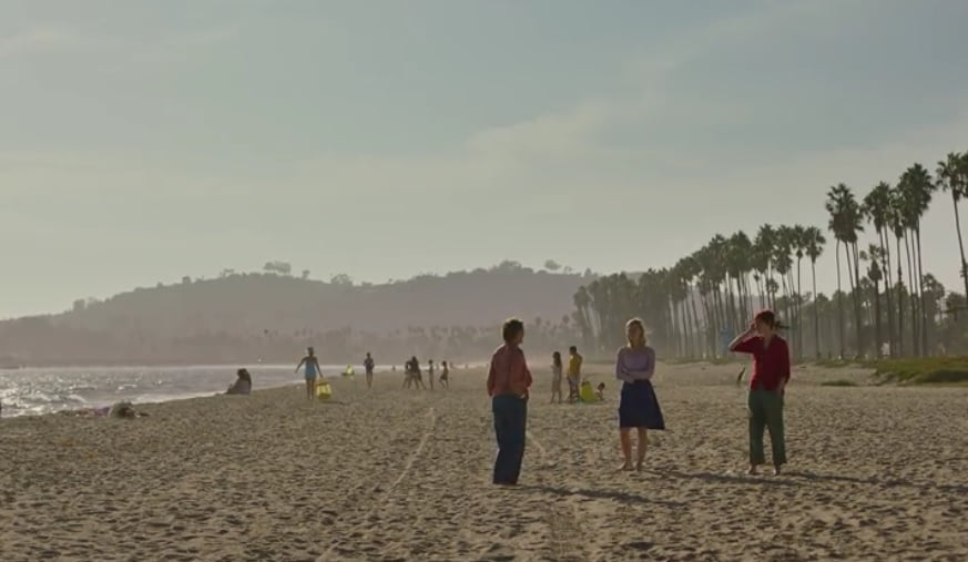 20th-century-woman-filming-locations-santa-barbara-2