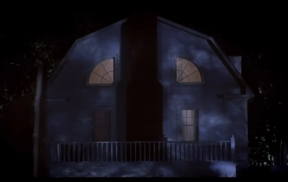 amityville-the-awakening-filming-locations-house-pic1