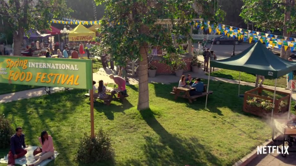 gilmore-girls-a-year-in-the-life-filming-locations-spring-food-fest-la