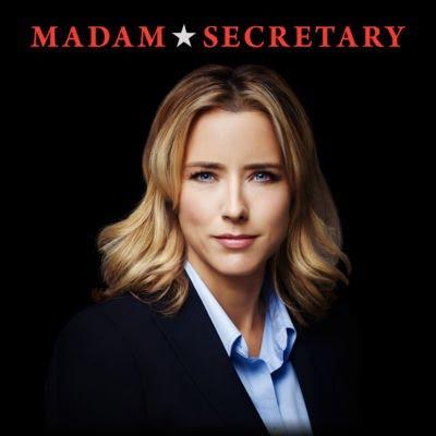 Madam-Secretary-filming-locations-poster