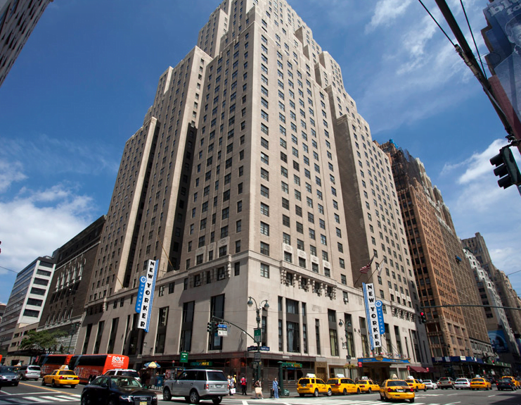 the-new-yorker-a-wyndham-hotel