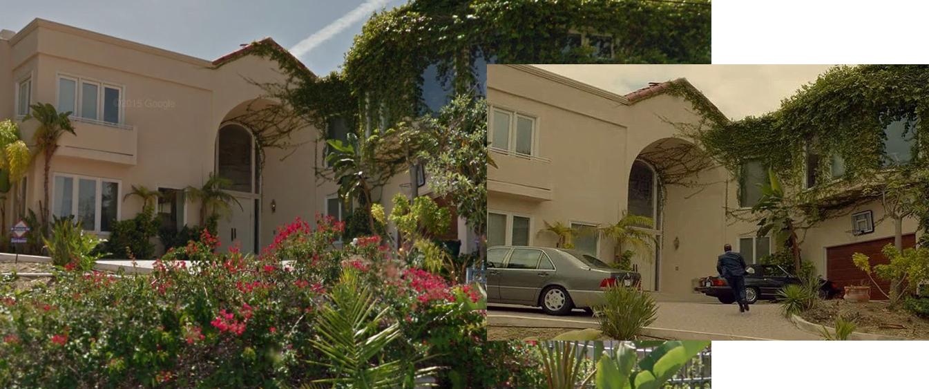 the-people-vs-oj-simpson-filming-locations-kardashians-house-encino-2
