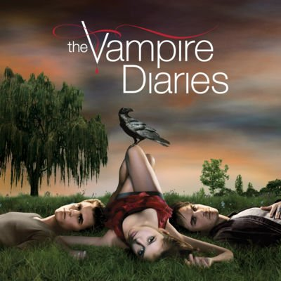 the-vampire-diaries-filming-locations-itunes-poster