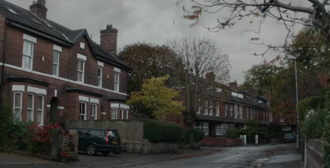 a-monster-calls-filming-locations