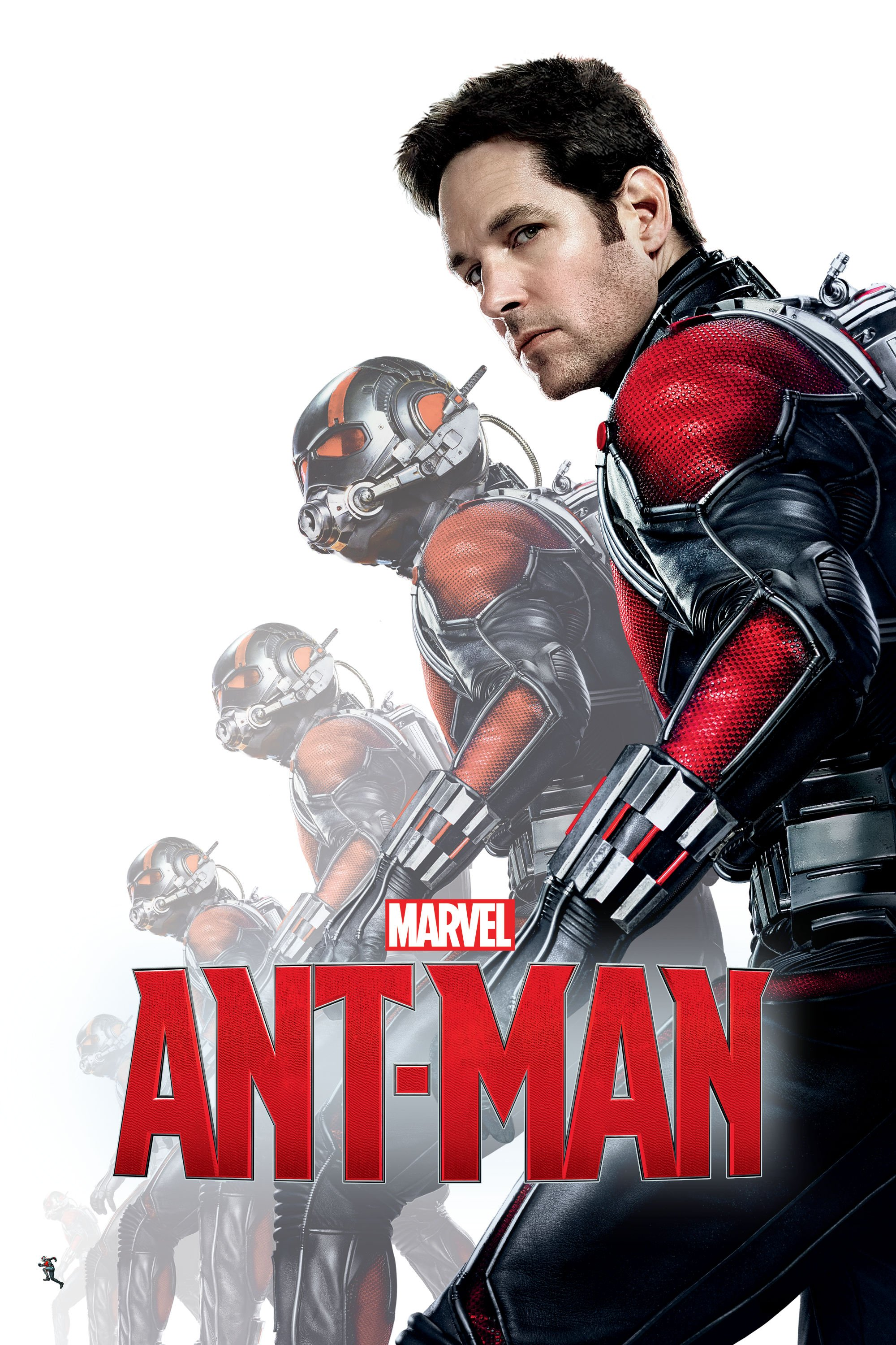ant-man-filming-locations-itunes-dvd-poster