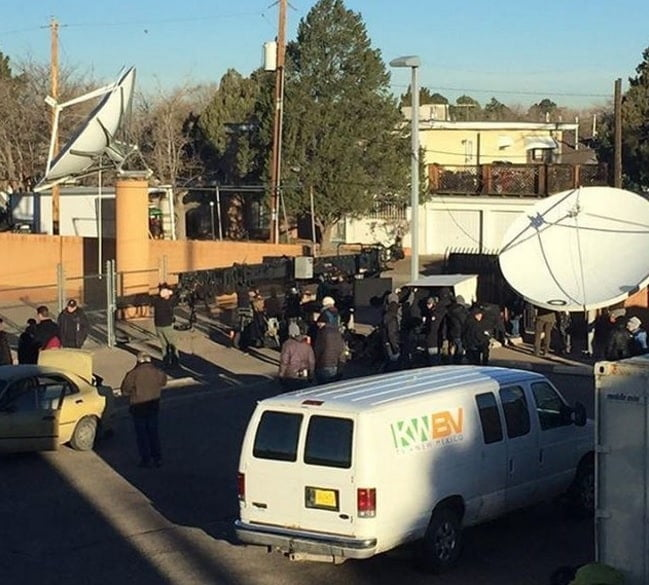 better-call-saul-filming-locations-season-3-cable-studio
