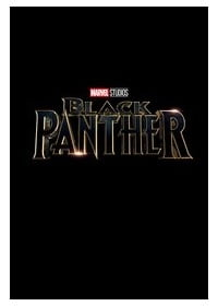 black-panther-filming-locations-poster-teaser