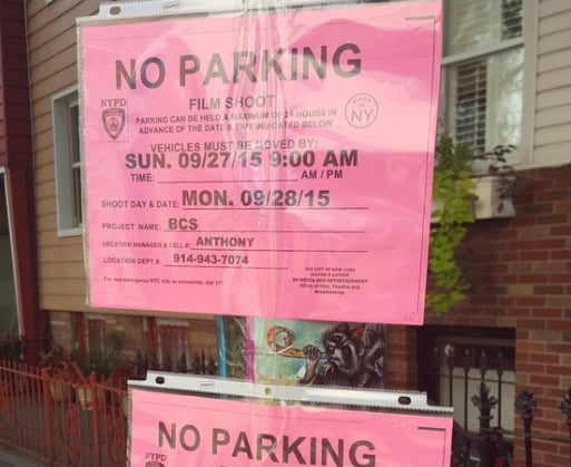 broad-city-filming-locations-new-york-pic1