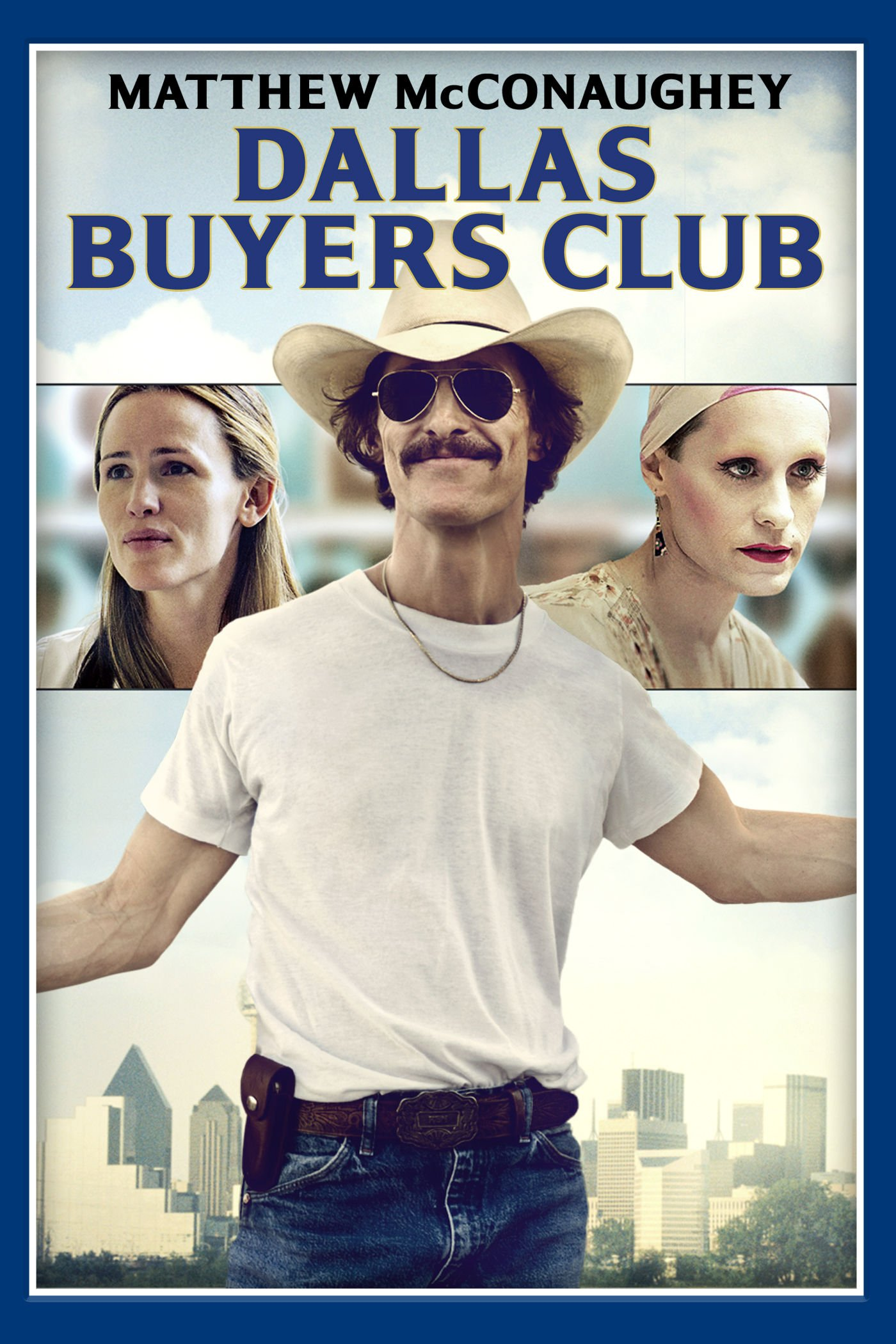 dallas-buyers-club-filming-locations-ituns-poster