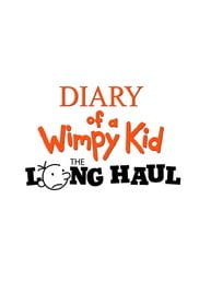 diary-of-a-wimpy-kid-the-long-haul-filming-locations-poster