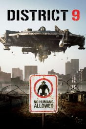 district-9-filming-locations-poster