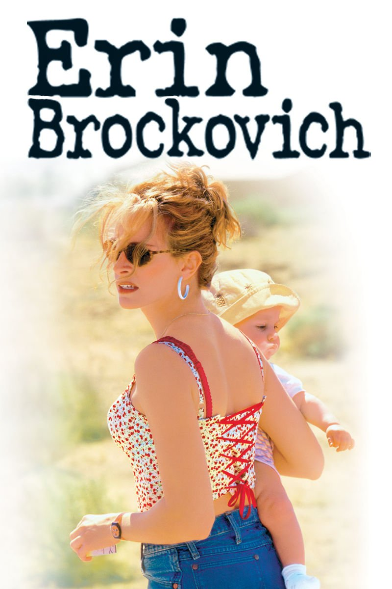 erin-brockovich-filming-locations-poster