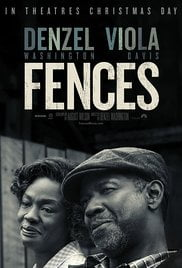 fences-filming-locations-poster