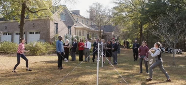 get-out-filming-locations-house-2