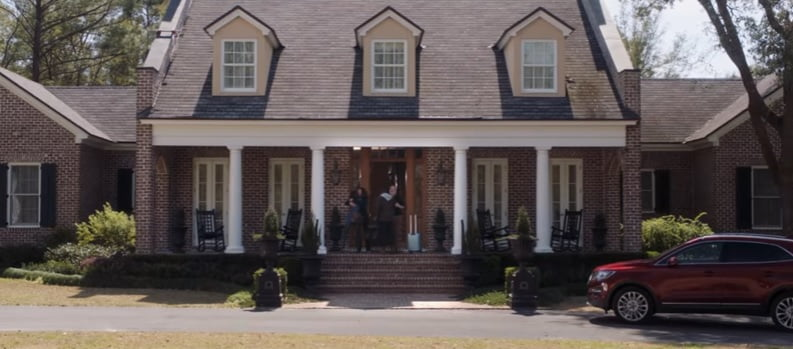 get-out-filming-locations-house1