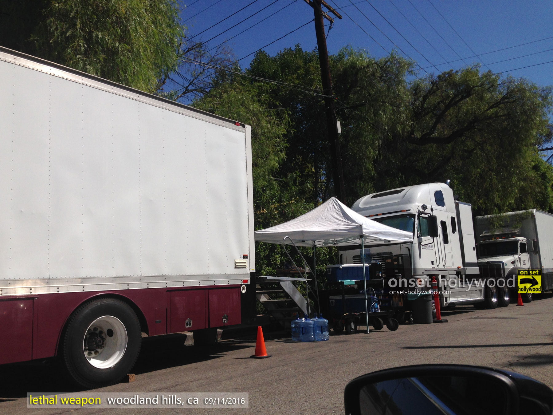 lethal-weapon-season-1-filming-locations-woodland-hills-pic5