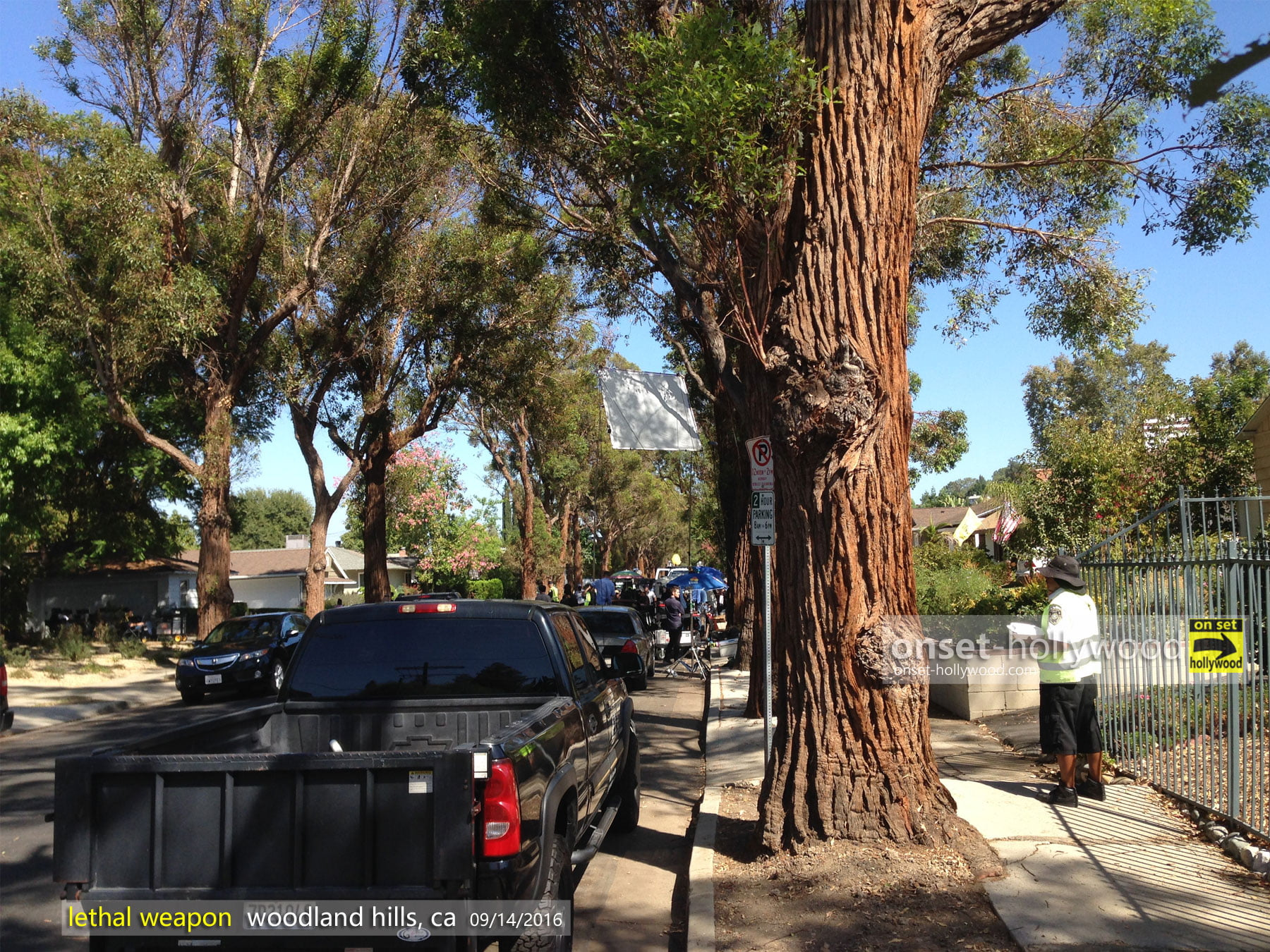 lethal-weapon-season-1-filming-locations-woodland-hills