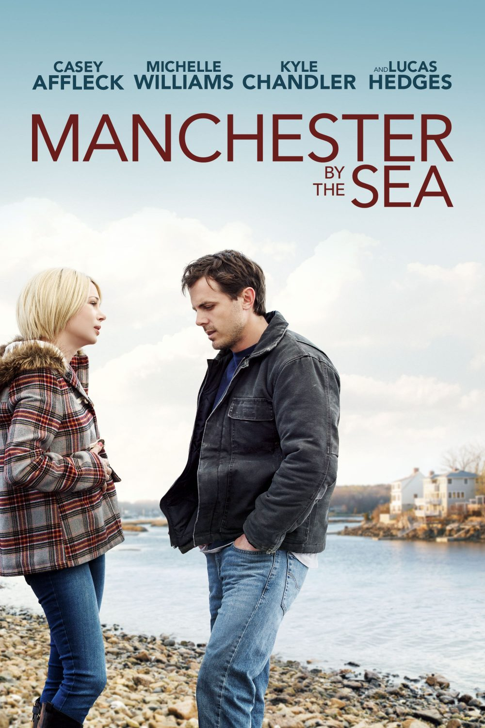 manchester-by-the-sea-filming-locations-poster