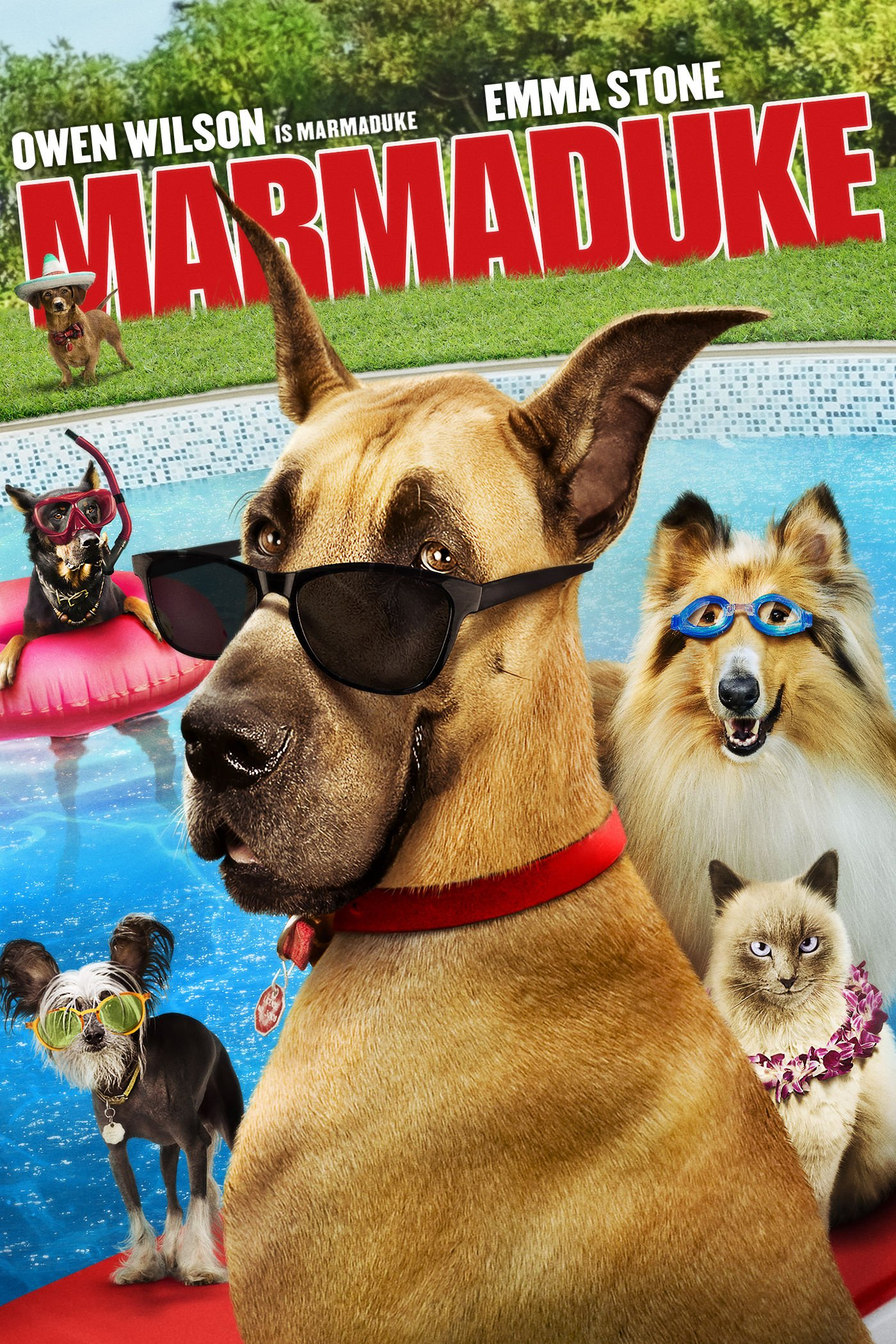 marmaduke-filming-locations-poster